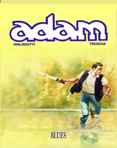 Port_Adam