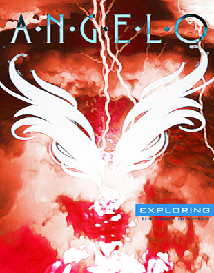 angelo_cover