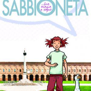 sabbio_cover_buona