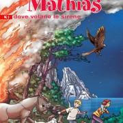 Mathias_Cover03_def