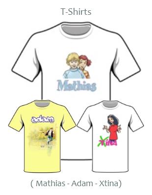 T-Shirt_Mathias_Adam_Xtina