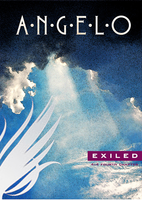 cover_angelo_exiled