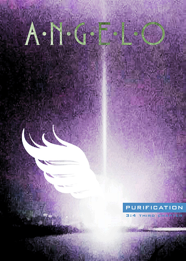 cover_angelo_purification