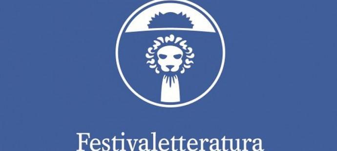 Mantova, Festivaletteratura, fumetti in piazza