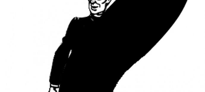 Don Camillo di Magnus?