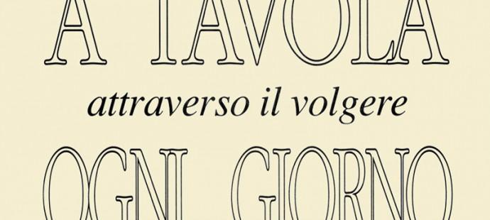 Cucina Mantovana: tutte le ricette