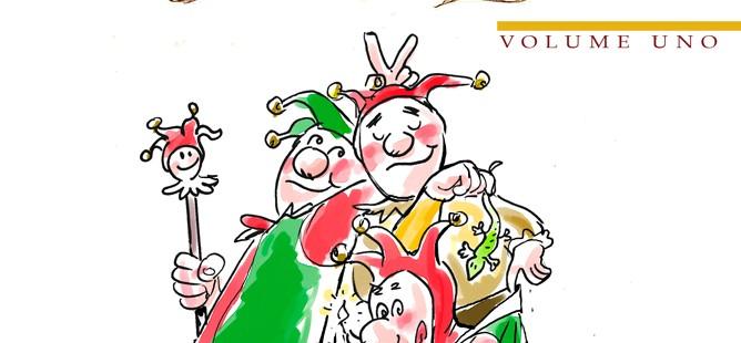 Discoli Ducali Mantova