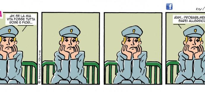 July Xtina last strip