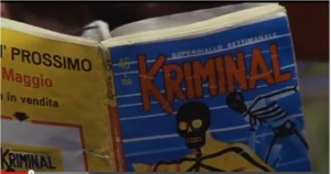 kriminal2