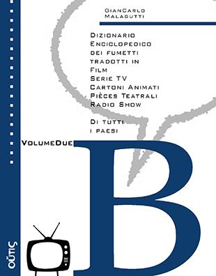 cover_dizionario-cinema-b