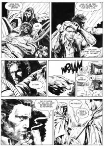 adam-pages-18-adventure-cuba