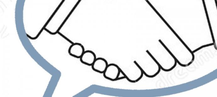 Fumettari Contratto e diritti autore