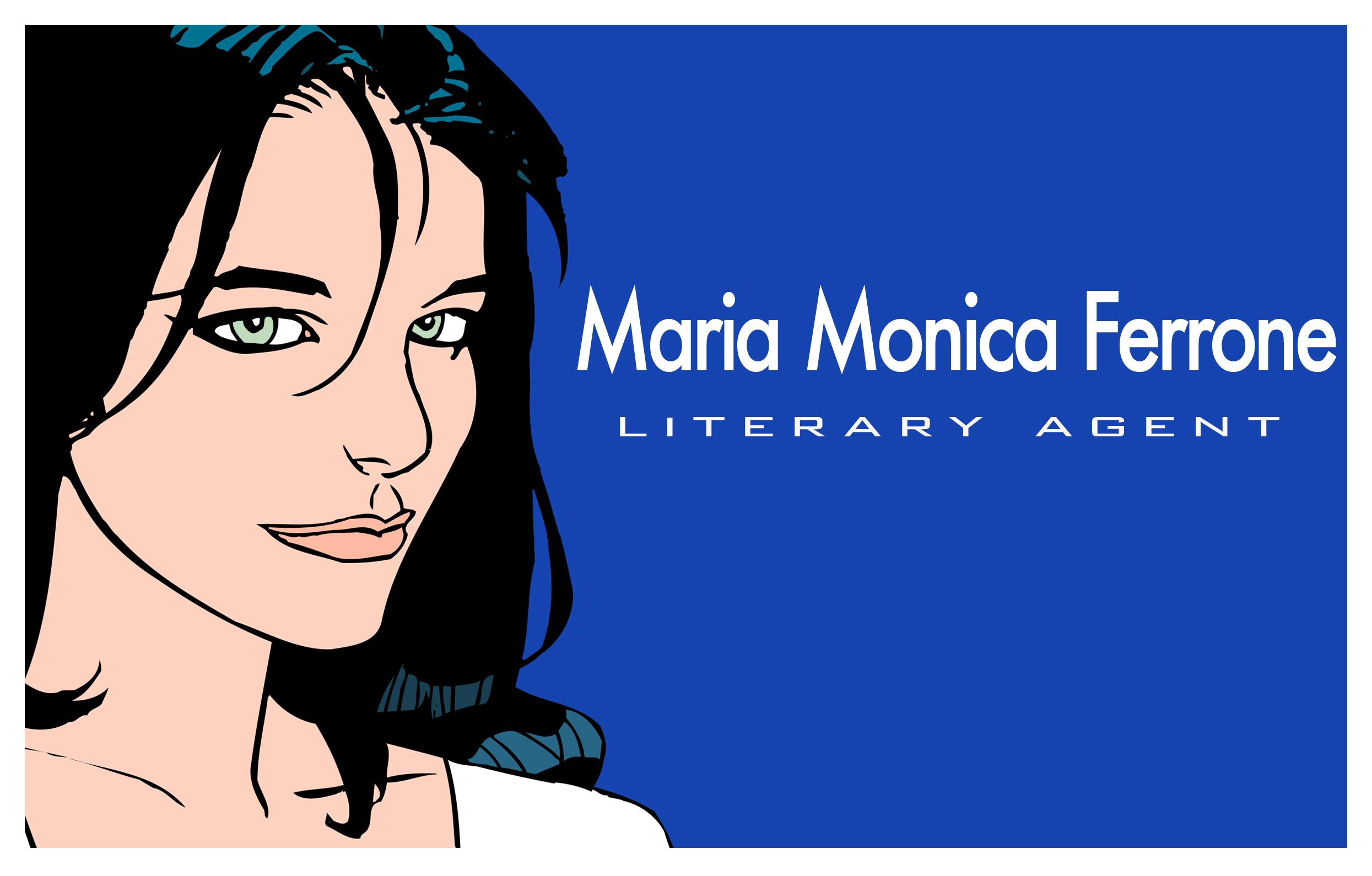 Comics Literary Agency