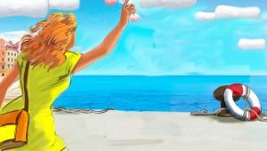 Film e fumetti vacanzieri italiani1