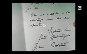 Enrico Federico Cocchetelli