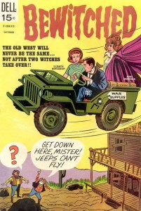 Bewitched october_1969_14