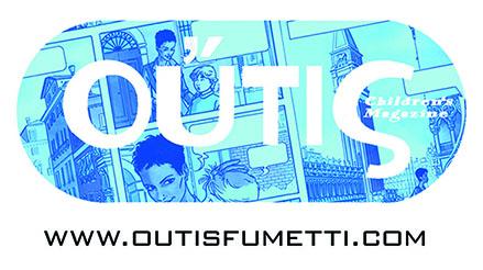 OutisFumetti Lucca -11