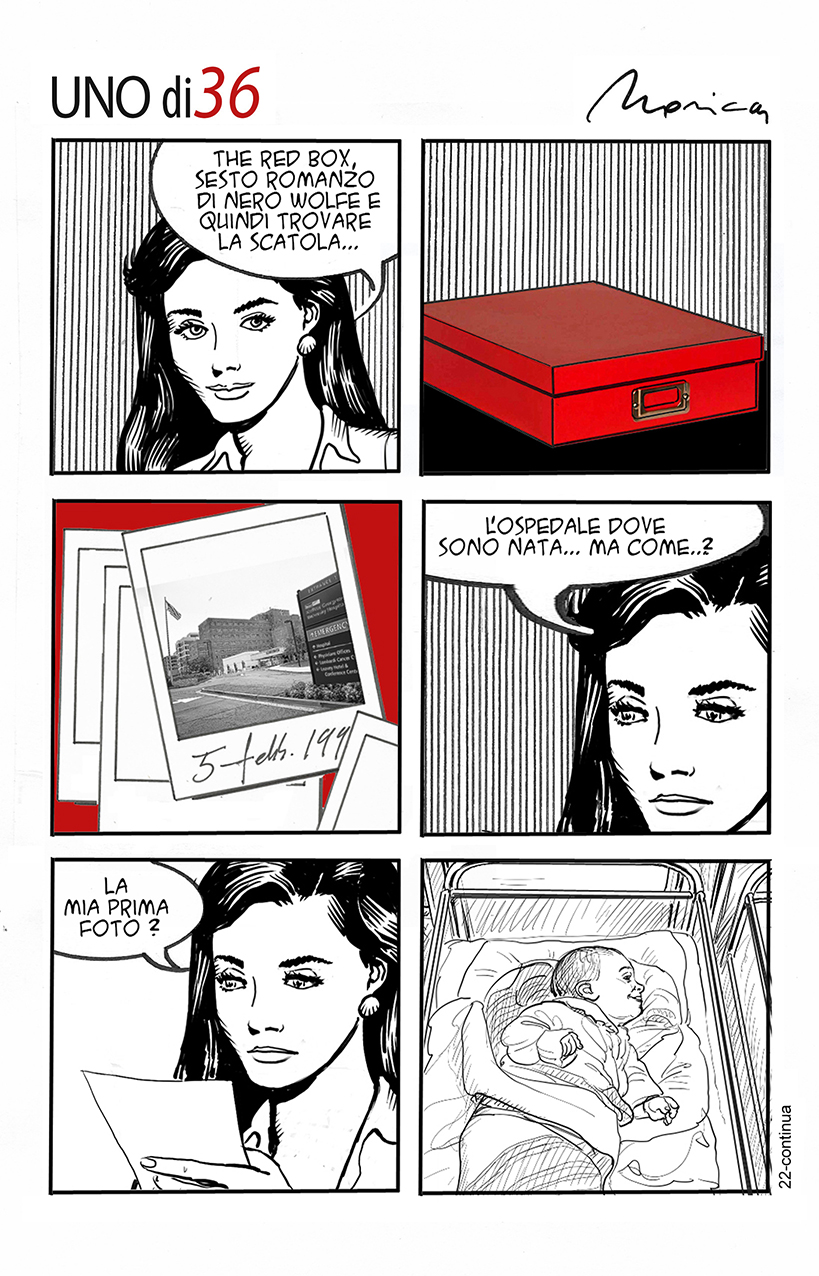 Uno di 36 page 22