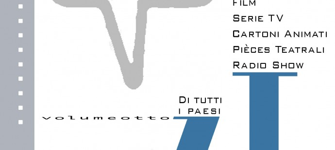 Dizionario Fumetto-Cinema volume 8 – KL