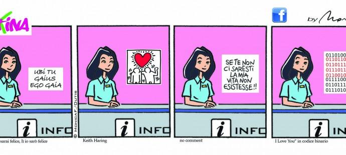 Xtina Saint Valentine's Day