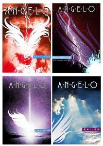 angelo_covers