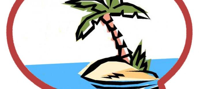 Nessun Fumetto è un' Isola