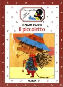 Renato Rascel favole per grandi_piccini