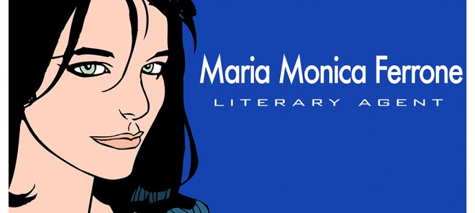 Screenplays, Comic books and Original Ideas for sale.