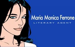 Lucca Comics 2019 - Outisfumetti - monica