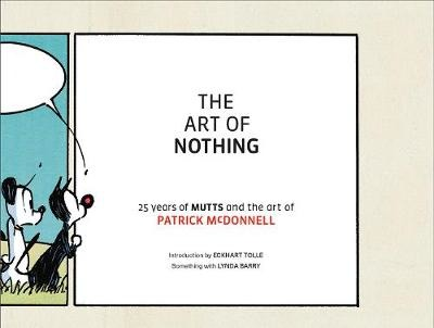 25 Years of Mutts beautiful book by a friend