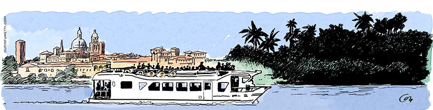 Emigration Italy Brazil Argentina