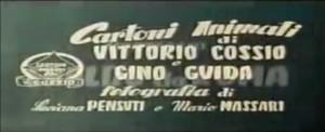 Vittorio_Cossio from Comics to Movie