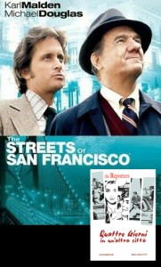 from Street of San_Francisco to the Reporters