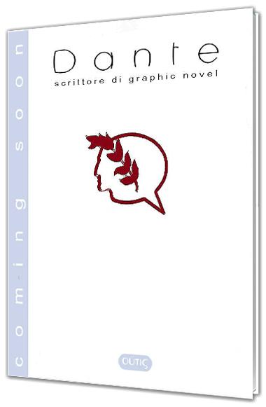 25 March Dante Day, better il Giorno di Dante