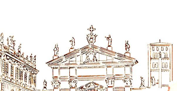Tazio Nuvolari Comic free