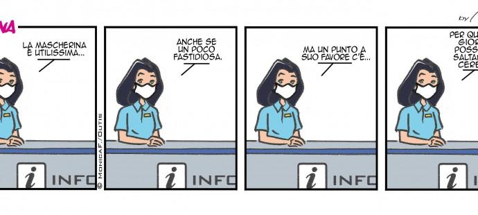 Xtina vs Covid 19